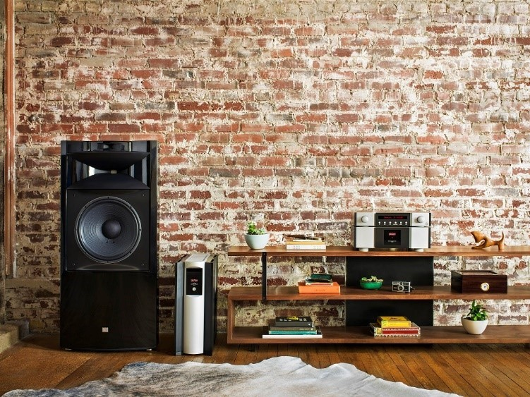 3-systems-to-help-you-enjoy-quality-sound-at-home_217f7c2d49dc53a073e20f27d4344587