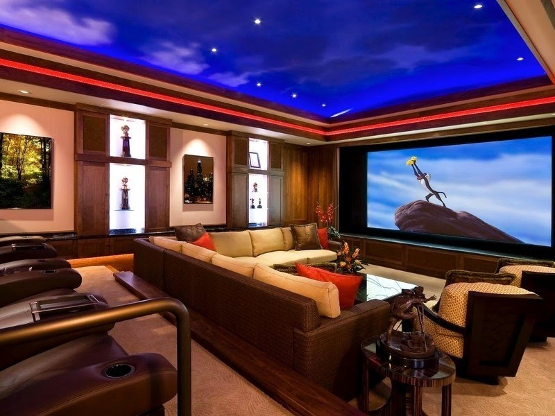 COFRHA_September-Blog-1_Home-Theater-Design_Makena-HI_PHOTO