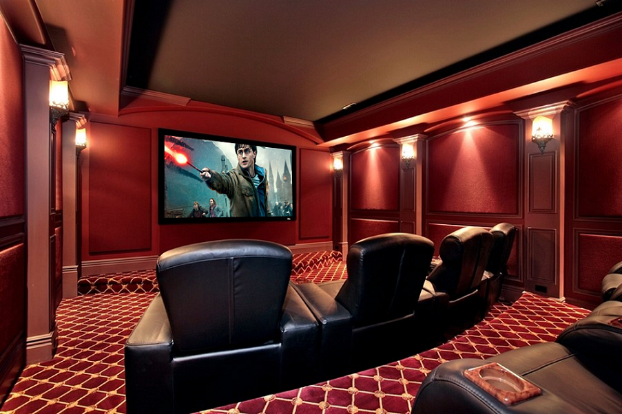 COFRHA_Blog2_Dec_-home-theater-system_PHOTO
