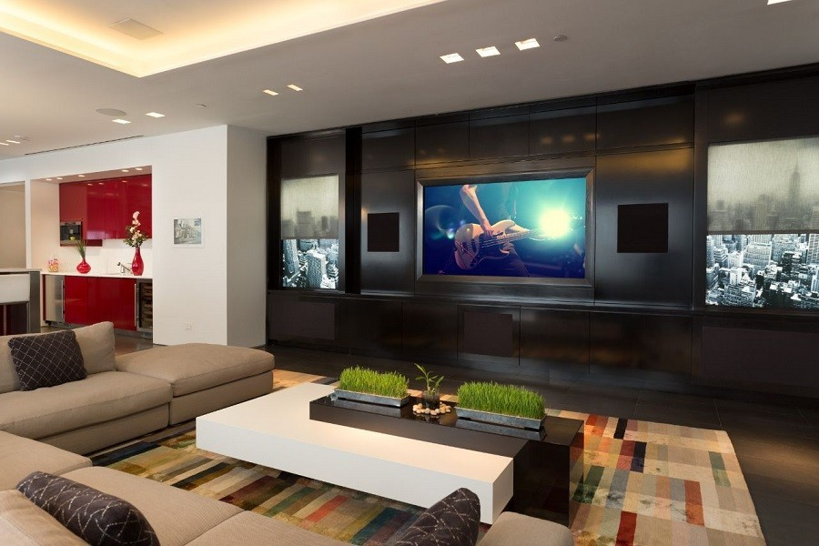 top-5-home-theater-trends-for-2021