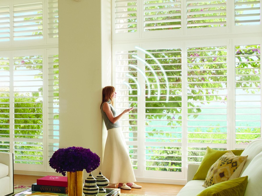 4-reasons-to-switch-to-motorized-window-treatments