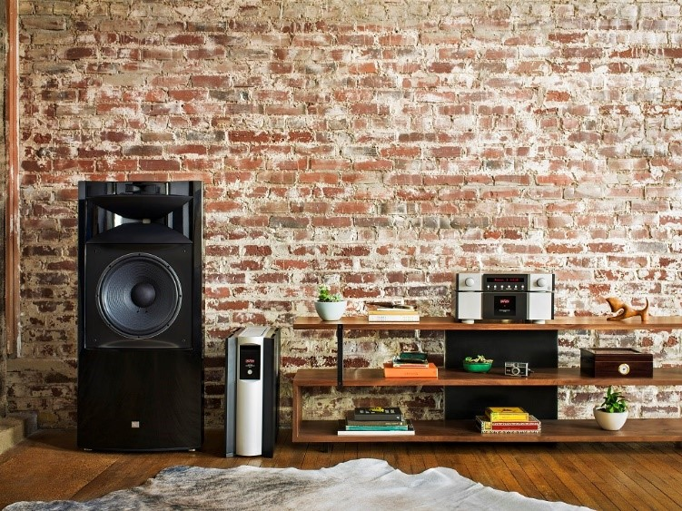 3 Systems to Help You Enjoy Quality Sound at Home