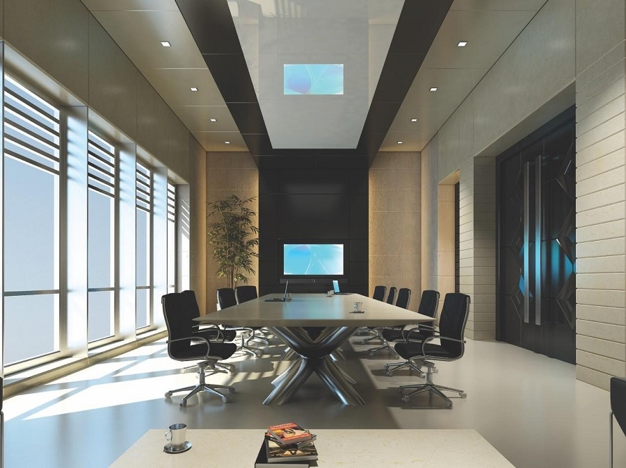 4 Signs That You Need Distributed AV in Your Business