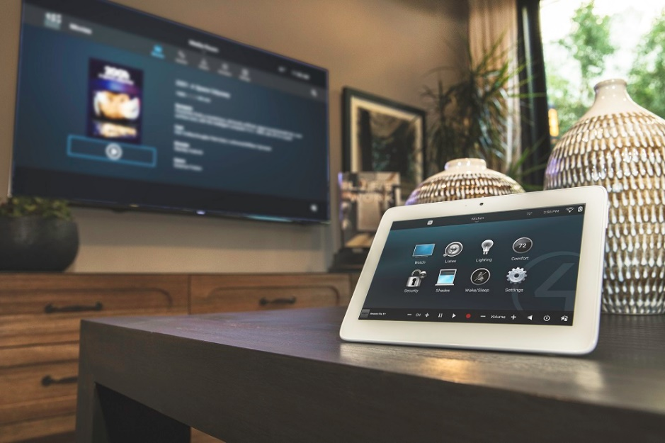 What You Need to Know to Get Started with Home Automation