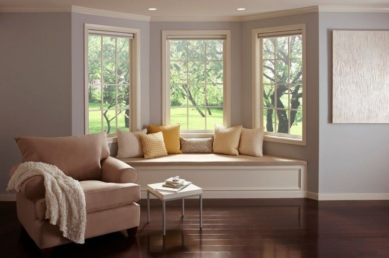 Let's Debunk Some Motorized Window Treatment Myths!